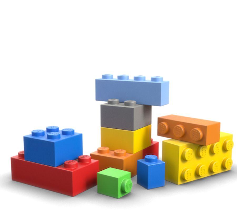 costruire senza acqua